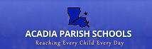 acadia-parish-schools.png