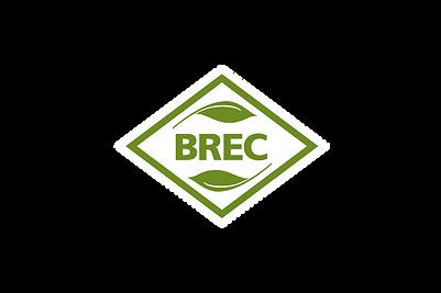 BREC 1c green solo-01.png
