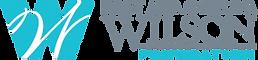 Huey & Angela Wilson Logo.png