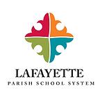 lafayette schools.png