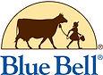 Blue-Bell-Halfmoon-Color-3001.jpg
