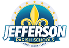 jefferson-parish-district-logo.png