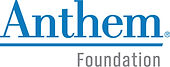 AnthemFoundation_Logo.jpg