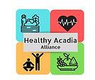 Healthy Acadia Logo.png.jpg