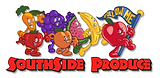 Southside Produce Logo.png