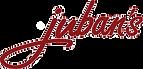 Juban's+Logo_2_2png.png