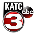 KATC ABC Bug Full Res.png