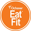 Ochsner Eat Fit Logo_CMYK - orange.png