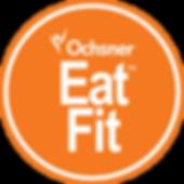 Ochsner Eat Fit Logo_CMYK - orange.png