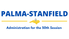 Palma-Stanfield logo.png