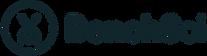 Logo2020_Transparent_RGB.png