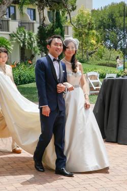 Woo_Wedding133