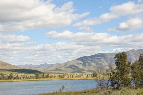 Otay Lake 3.jpg