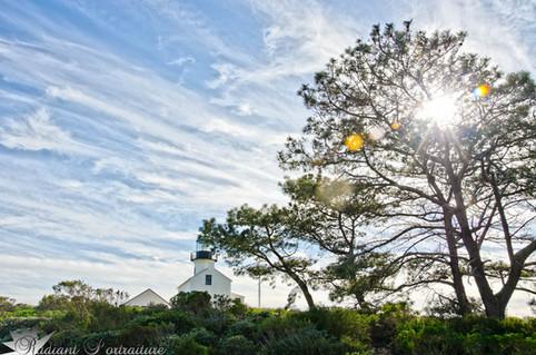 Cabrillo Lighthouse 3.jpg