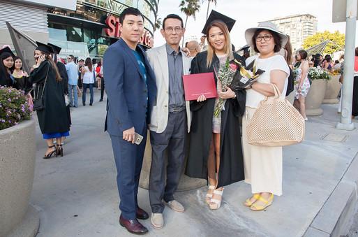 Susan_2015_Graduation200.jpg