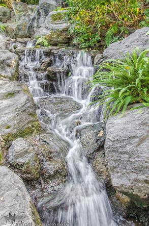 Rocky Waterfall.jpg