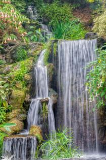 Arboretum Falls 6.jpg