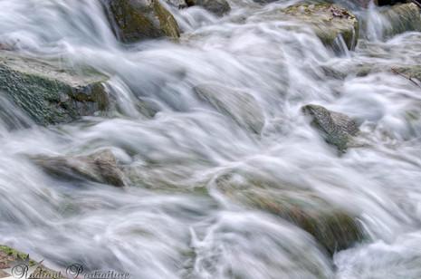 Water Rush.jpg