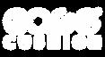 Ease Cushion Logo