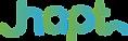 Horizontal Alternating Pressure Technology Trademarked Logo