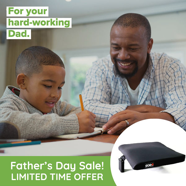 Father's Day Comfort for email.jpg