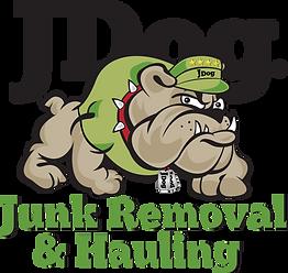 JunkRemoval&Hauling-logo.png