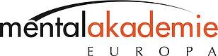 MEKAK_EUROPA_LOGO.jpg