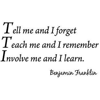 benjamin-franklin-quote.png