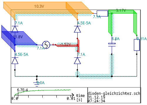 diode-rectifier-0p67ms.png