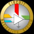 CirNavSys logo