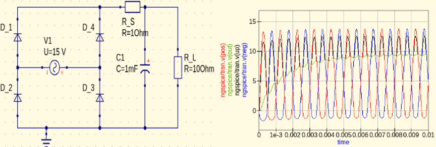 diode-rectifier-circuit-and-voltages.png