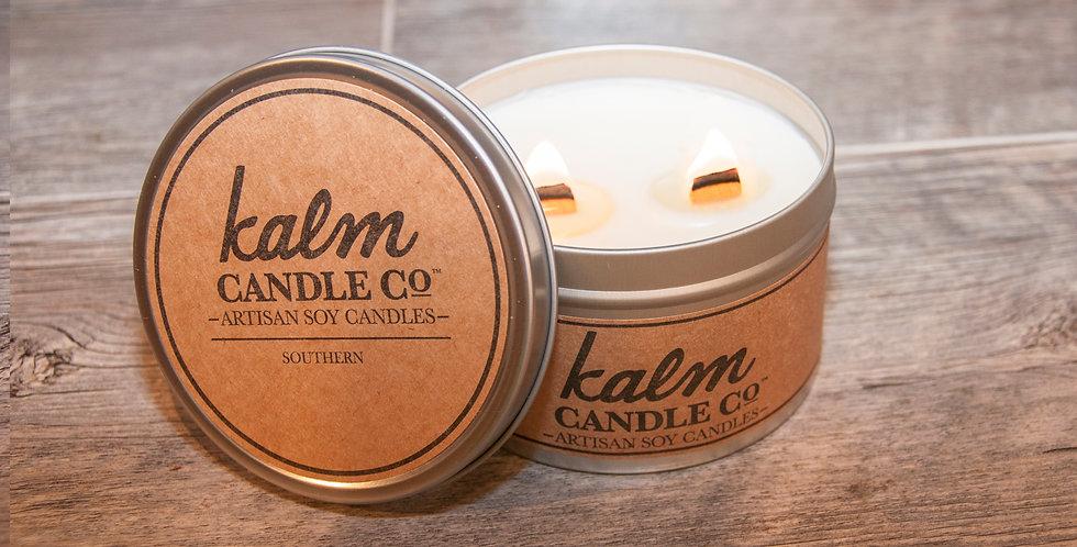kalm Candles - Southern