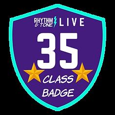 R&T Badges  Milestones (65).png