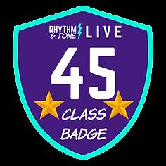 R&T Badges  Milestones (19).png