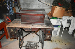 10 July Butler Auction (74)