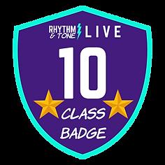 R&T Badges _ Milestones (5).png