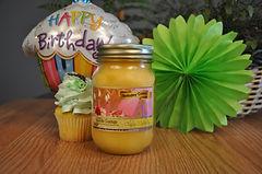birthdaycakeH.jpg