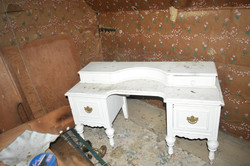 10 July Butler Auction (88)