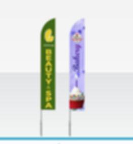 featherflags.jpg