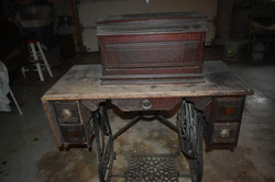 10 July Butler Auction (76)