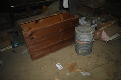 10 July Butler Auction (86)