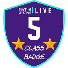 R&T Badges (2).png