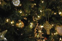 christmas-973732_1920