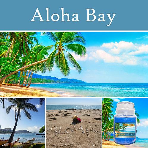 Aloha Bay
