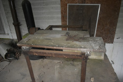 10 July Butler Auction (109)