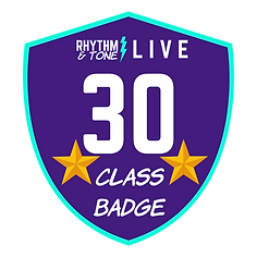 R&T Badges  Milestones (61).png