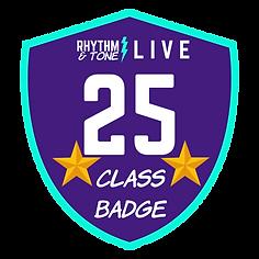 R&T Badges  Milestones (32).png