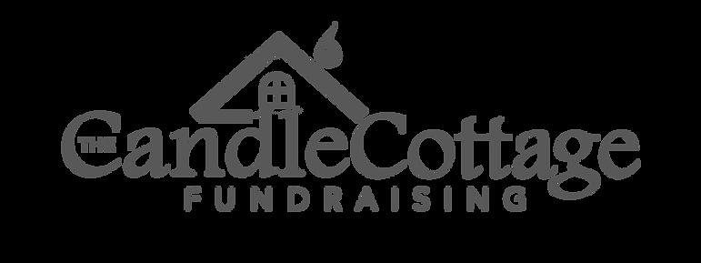 candlecottagefundraising.png