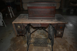 10 July Butler Auction (77)