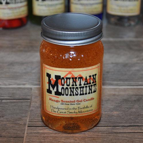 Mango Moonshine Candle